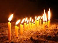 В Плевен ще бъде отслужена панихида за загиналите на пътя