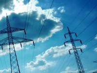 Вижте къде ще спират тока в община Плевен от 15 до 19 април!