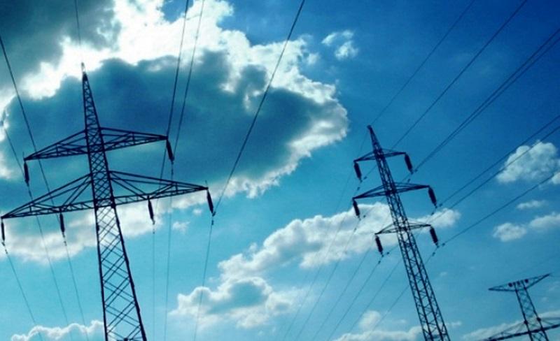 Вижте къде ще спират тока в община Плевен от 12 до 16 август!