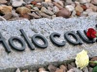 10 март – Ден на Холокоста