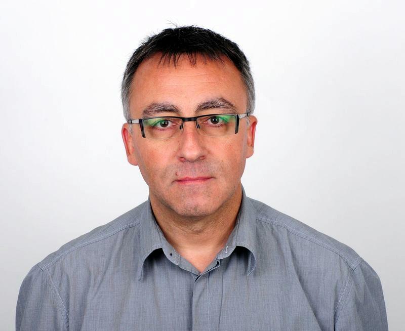 Зам.-министър Диян Стаматов идва за работна среща в Плевен