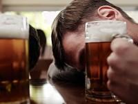 Екшън с пиян шофьор в Долна Митрополия