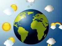 23 март – Световен ден на метеорологията