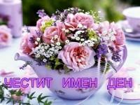 Честит имен ден на Александър, Александра, Алекси и Алеко!