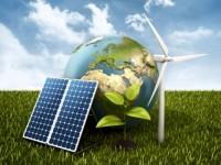 5 март – Световен ден на енергийната ефективност