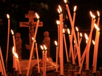 Организиран транспорт ще има за Архангелова задушница в Червен бряг