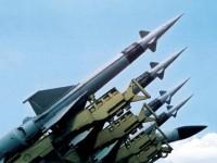 11 март – Ден на артилерията и ракетните войски