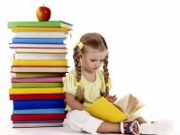 Детски градини и училища в област Плевен се включват в Националната седмица на четенето