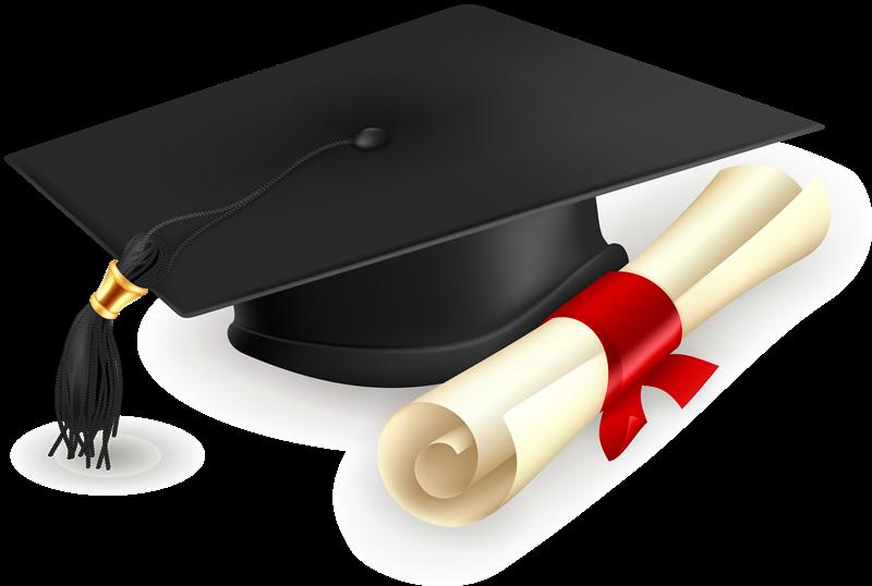 На тържествена промоция дипломират випуск 2015 на Педагогически колеж – Плевен
