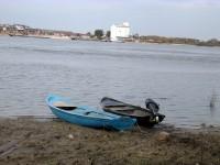Плевенчани сред най-активните във фотоконкурса на МРРБ за река Дунав