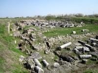 Подадени са заявления за финансиране на археологически проучвания на няколко обекта в Плевенско
