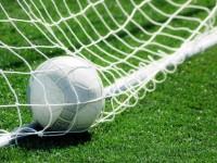 Турнир по мини футбол ще се проведе в Никопол