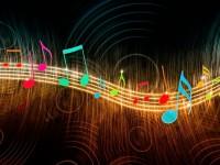 """Плевенската вокална група """"Пей, сърце"""" участва във фестивал на старата градска песен"""