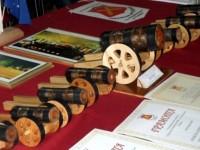 """Сдружение """"Артилерия"""" – Плевен връчва днес традиционните си отличия"""