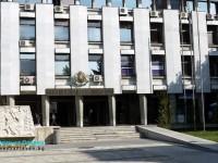 Марио Тодоров сменя Ралица Добрева начело на Областна администрация – Плевен