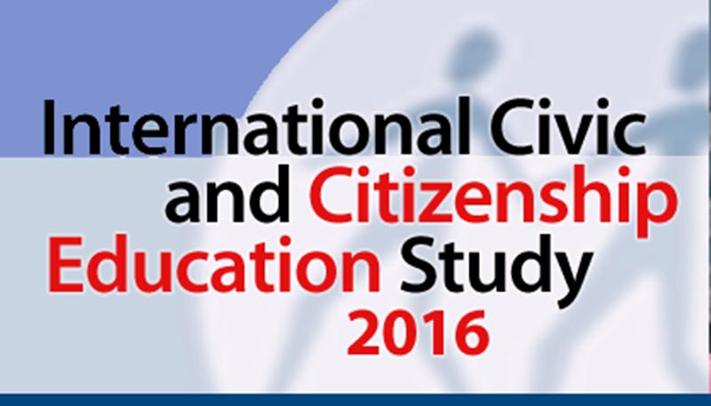 Осмокласници от 5 училища в област Плевен участват в международно изследване