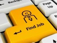 Над 3000 са безработните с регистрация повече от година в бюрата по труда в Плевенско