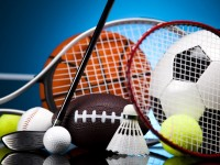 Промените в общинската наредба за спорта в Плевен влязоха в сила