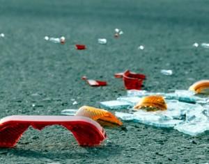 Шофьор, осъден, че пиян е причинил катастрофа със загинал в плевенско село, обжалва наказанието си