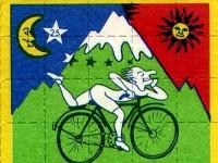 19 април – Ден на велосипеда