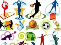 Съветниците решават за разпределяне парите за спортни и младежки дейности, подпомагане на клубове в община Плевен