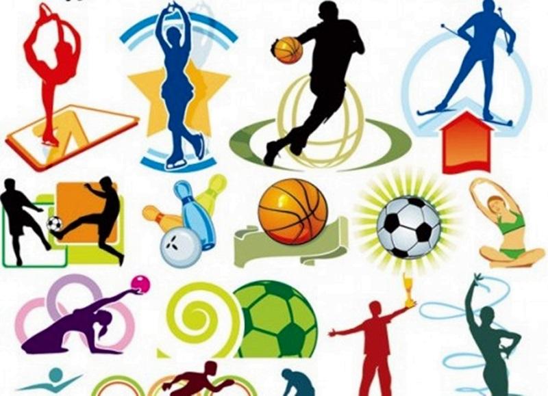 В Червен бряг днес ще наградят изявени спортисти и спортни деятели