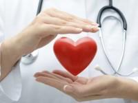 7 април – Световен ден на здравето