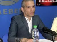 Председателят на НССБ Слави Михайлов се нуждае от помощ!