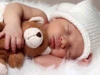 "Момче е първото бебе за 2020 година, родено в МБАЛ ""Авис Медика"" – Плевен"