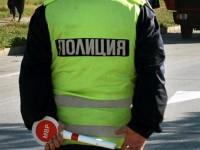 44 неправоспособни шофьори спипани за седмица по пътищата в Плевенска област