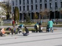 Малко над 149 000 са жителите на община Плевен