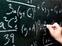 263 ученици ще участват в Пролетните математически състезания в Плевен