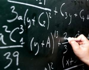 """ОУ """"Д-р Петър Берон""""-Плевен ще е домакин на състезанието """"Математика за всеки"""""""