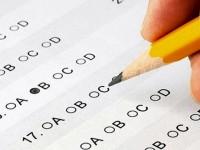СМБ – Плевен организира пробна матура по БЕЛ за ученици в 12 клас