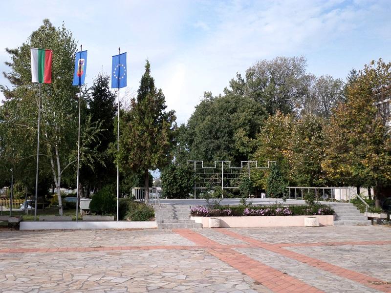 Предстоят Крайдунавските празници на културата – Никопол 2019 /програма/