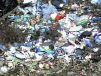 Плевенските екоинспектори проверяват общините в областта за незаконни сметища и почистени речни корита