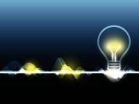 Вижте къде ще спират тока в община Плевен от 15 до 19 януари!