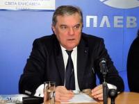Румен Петков за акцията в Червен бряг: Брутален подход без да е нанесена една стотинка щета
