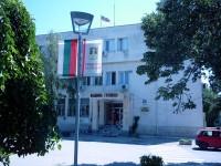 Започват отчетните събрания за мандат 2015-2019 на кметовете в община Гулянци