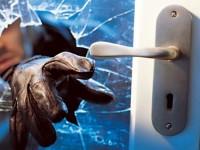 Разкрит извършител на множество кражби е задържан по искане на Районна прокуратура – Плевен