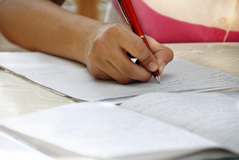 Област Плевен е на 12-то място по резултати на четвъртокласниците при националното външно оценяване