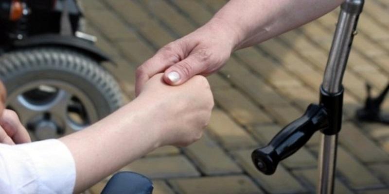 Община Долни Дъбник обяви прием на документи за лични асистенти