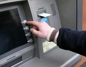 35-годишна задигна дебитна карта и изтегли пари от сметката на възрастна жена от Горна Митрополия