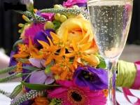 19 март – Имен ден празнуват Дария, Дарин, Дарина и Найден