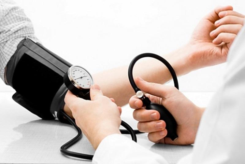 Днес в Гулянци ще се проведе кампания за безплатно измерване на кръвно налягане и кръвна захар