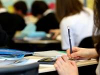 СМБ – Плевен организира пробни матури по математика за учениците в 7 и в 12 клас