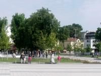 С близо 3000 души е намаляло населението на област Плевен за година