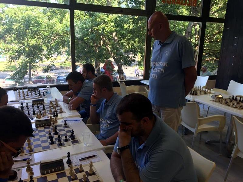 17.06.chess3