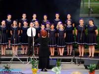 """Хор """"Звъника"""" с концерт в католическата църква тази вечер"""