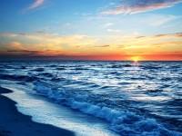 8 юни – Световен ден на океана